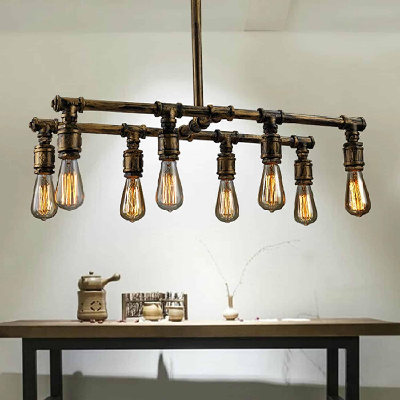 Creative Lighting Ideas For Home Interiors Designer Lightings Online Singapore