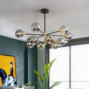 Ceiling Lights Designer Lightings